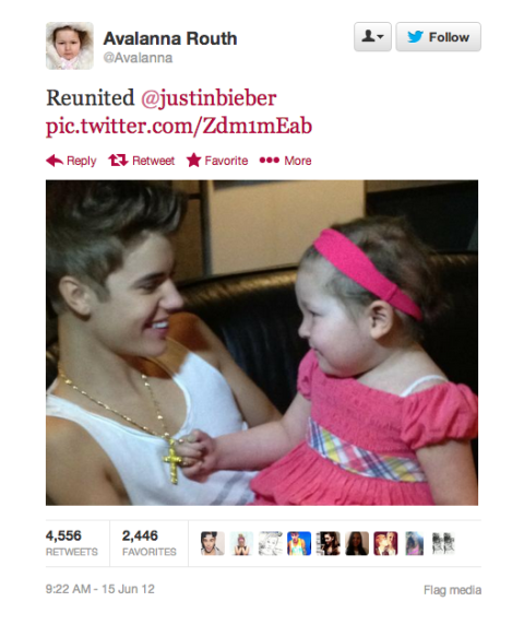 justin-bieber-tweeted-about-this-photo-rip-avalanna-i-love-you-and-got-the-second-most-retweets-of-all-time-at-200000-plus-bieber-also-has-the-most-twitter-followers-more-than-40-million