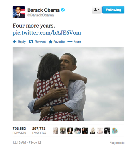 shortly-after-winning-his-second-term-in-office-in-november-2012-president-obama-made-twitter-history-when-this-sweet-moment-became-the-most-retweeted-ever-stealing-the-record-from-justin-bieber-scout-tufankjian-took-th