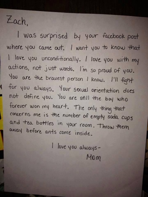 teen-came-out-mom-letter